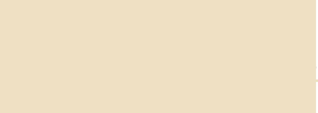 Bavette's Logo